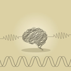 Brain and Signal