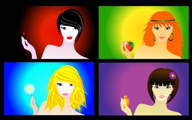 4_girls