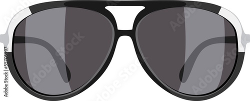 Male sunglasses