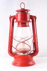 lampara de aceite
