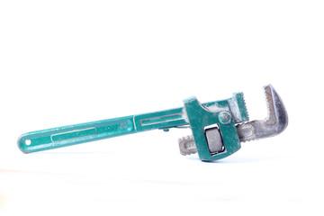 llave grifa