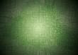 Green grunge texture design