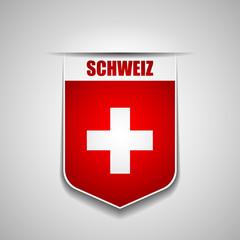 Schweiz (Switzerland)