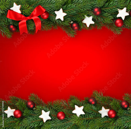 Weihnachtliches