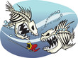 Skelefish - 55721718