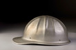Hardhat with room for your type.