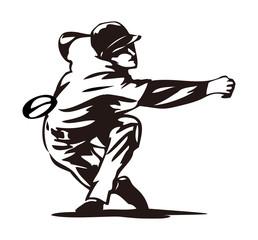 baseball_0051