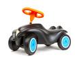 Leinwanddruck Bild - Spielzeugauto