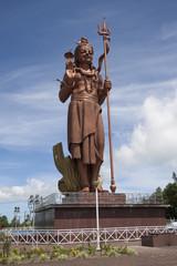 Budda  delle Mauritius