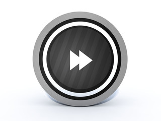 scroll round icon