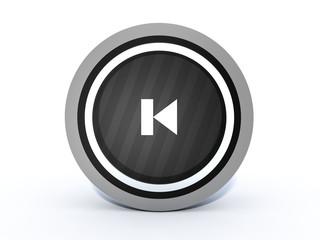 prev round icon