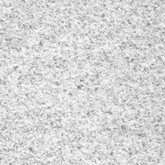 white stone texture or background