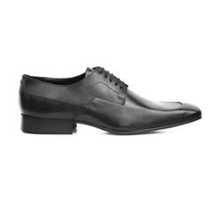 Sapatos Homem Clássico