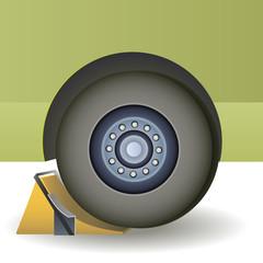 Wheel-04