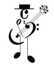 Notas musicales_4
