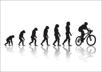 Evolution MTB