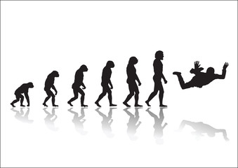 Evolution Skydiving