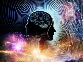 Beyond Human Mind