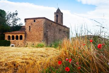 Castell de Pubol