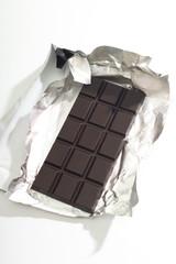 Schokoladenriegel