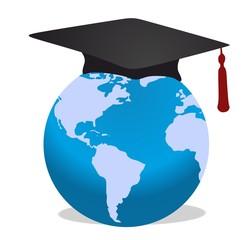 World - education