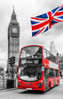 roleta: London
