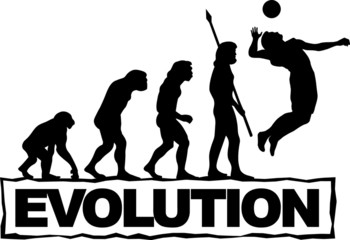 masterfitness-volleyball-evolution
