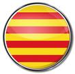 Button Katalonien