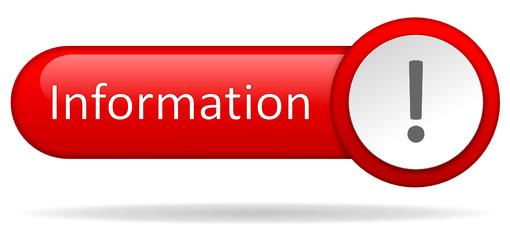 Button Information