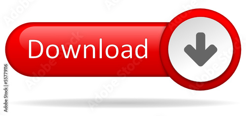 Button rot Download