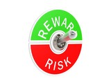 Risk reward toggle switch