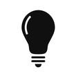Vector_Bulb_Icon