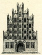 Brick Gothic (Northern Germany)