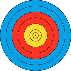 Compound 50m Target