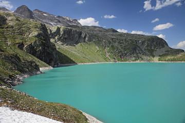 Alpen6