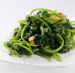 vegetarian. Healthy diet vegetarian meal