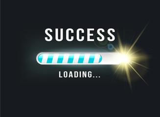 loading.. SUCCESS
