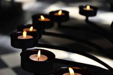 Meditation Nachsinnen Nachdenken