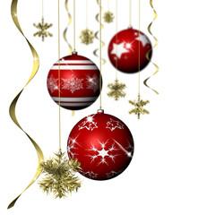 Natale_Natale 008