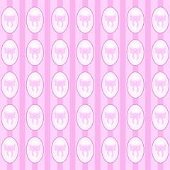 Fiocchi rosa