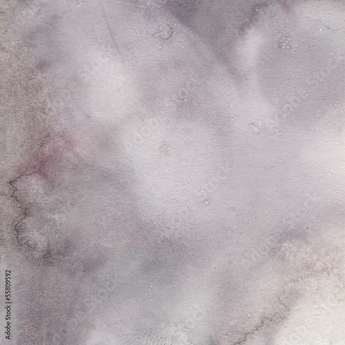 abstract artwork background - 55809592