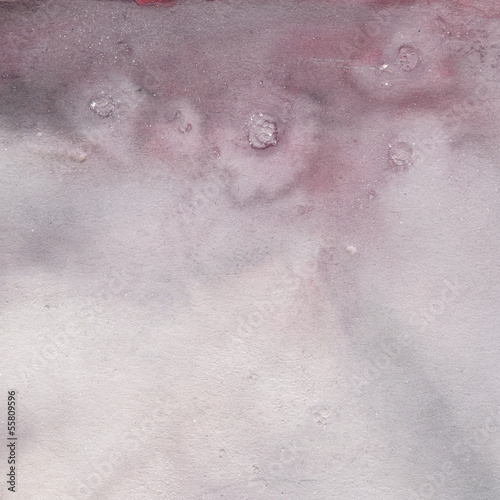 abstract artwork background - 55809596