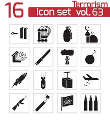 icon bomb