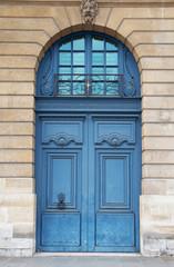 portone parigino