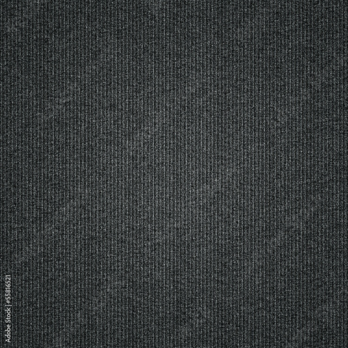 Carpet texture background - 55816521