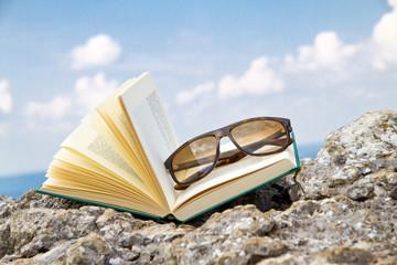 Endlich Zeit zum Lesen