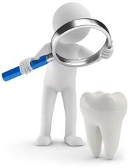 lupe Zahn