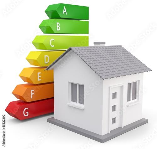 energieeffizienzhaus 2