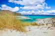 Obrazy na płótnie, fototapety, zdjęcia, fotoobrazy drukowane : Balos lagoon, Crete