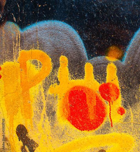 Fototapeten,grunge,textur,hintergrund,abstrakt